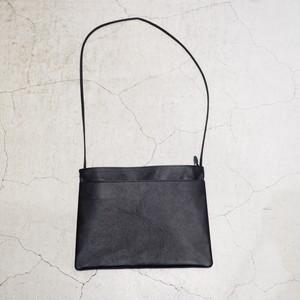 Genuine Leather Sacoche L