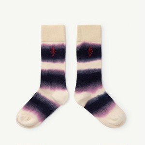 [sold out] THE ANIMALS OBSERVATORY / TAO / SNAIL KIDS SOCKS