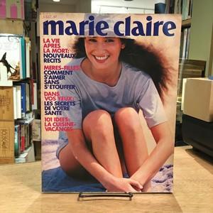 """【marie claire】no.323, 324, 325, """"la maison de marie claire"""" no.148"""