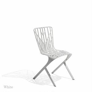 Knoll Washington Skelton Chair(ノル ワシントンスケルトンチェア)