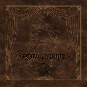 Re:Zero Chronicle