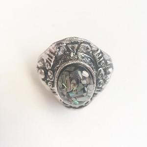 confetti ring #15[r-68]