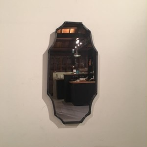 reimi 西田麗美 / 鏡 MS-1