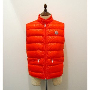 【MONCLER】 モンクレール GUI  MENS