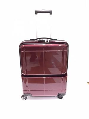 ACE(エース)【PROTeCA(プロテカ)】スーツケース40L