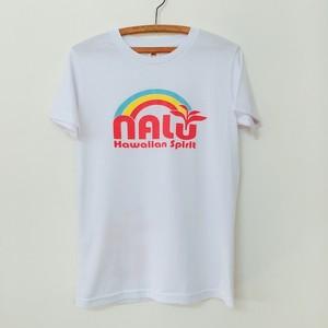 【nalu】メンズTシャツ