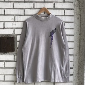 VINTAGE POWELL UNDERHILL LONG SLEEVE TEE