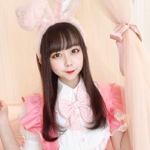 ♡椿明来♡ 2周年イベント衣装宿題チェキ(※必ず説明をお読みください)