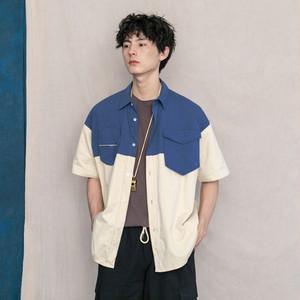 shirt BL3841