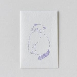 mm ぽち(多目的) Kitten S
