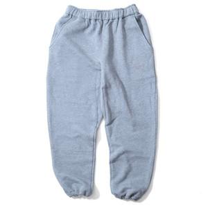 SWEAT PANTS 【GREY】