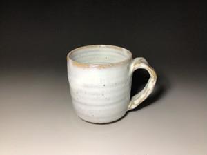 マグカップ 白萩