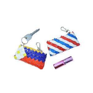 Origami Lip&Key Holder Philippines / Marine