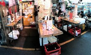 ◆「またあの場所で集まろう」◆ お食事チケット500円×11枚セット