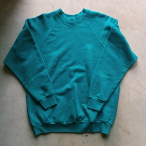 FRUIT OF THE LOOM / SWEAT / SIZE ( XL )