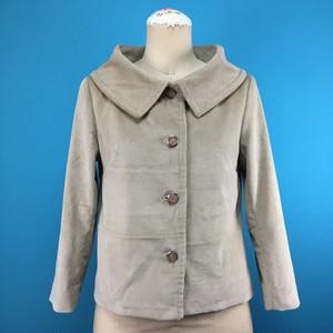 クラシックスタイルのジャケット