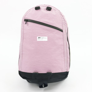 RES / BACK PACK KNBN CF .