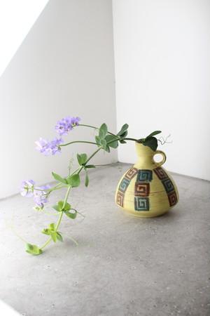 February Vase #3
