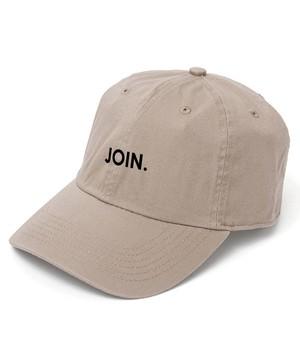 JOIN. SLIM CAP