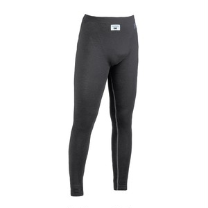 IAA/740EP/CN ONE LONG JOHNS UNDERWEAR MY2014 BLACK