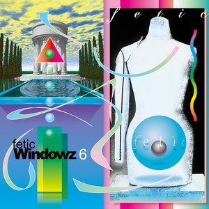 fetic - Windows 6