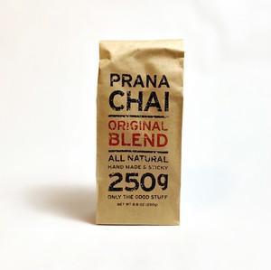 PRANA CHAI  -ORIGINAL BLEND 250G-
