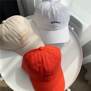 【アクセサリー】魅力的 ファッション 刺繍 帆布 切り替え サークル 帽子45211972