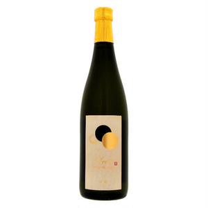【720ml】宝船 浪の音 特別純米酒 玲瓏