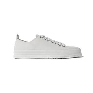 ANN DEMULEMEESTER Sneaker