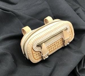 EDC small belt bag ver2 (design by GizmoLT)