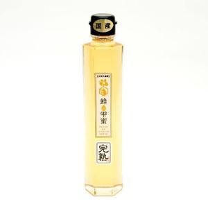 (300g)蜂の雫蜜みかん蜜