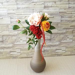 姫芍薬アレンジ【NY-138】