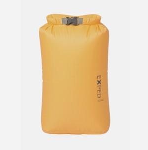 EXPED(エクスペド)Fold Drybag S