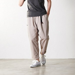 GRAMICCI グラミチ RESORT PANTS