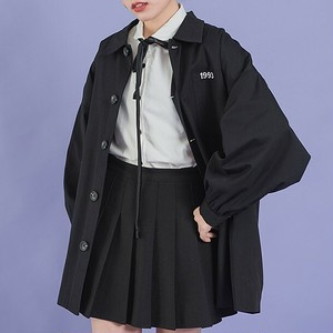 《RED RANKING NO.10》jacket RD2952
