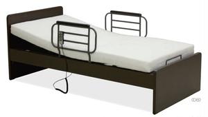電動ベッド MFB-800 1モーター(非課税)