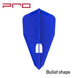 L-Flight PRO L8 [Bullet Shape] Blue