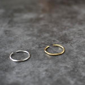 [0176]silver925 twist ring