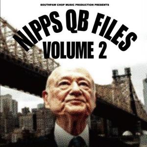 NIPPS QB FILES vol.2