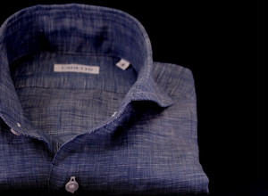 CADETTO ORIGINALS SHIRTS herdmans blue