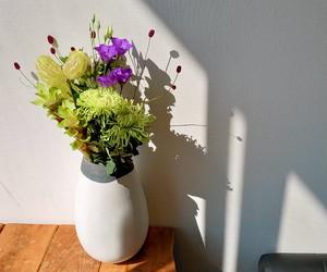 9月9日は『重陽の節句』長寿を願って 菊を飾ろう。 花瓶用ブーケNO,3 送料無料