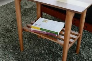 Nordic Side Table / 北欧ナチュラルスタイル 北欧 サイドテーブル
