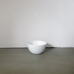 ceramic japan 遊器 ボールS