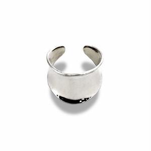 【送料無料/翌日発送】Armor Ring【品番18A2003】