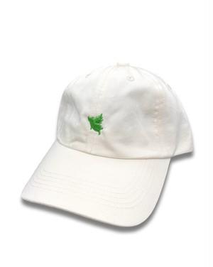 (C19)TONKOTSU BROTHERS.  Like a POLO CAP