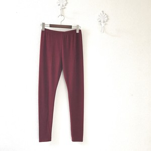 [Ave sabato]MIP Leggings