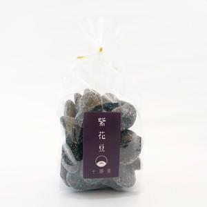 紫花豆(240g入)