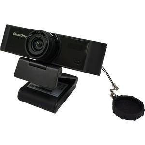 ClearOne UNITE 20 テレワーク向けカメラ