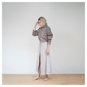 ARCHI / YARROW SKIRT