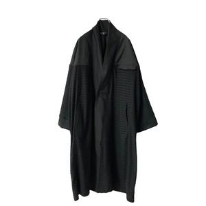 Haori (black)